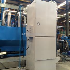 供应厂家直销大型清洗机水雾过滤器