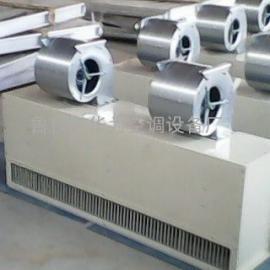 LRM-240A型热空气幕 鲁鹏RM-2520L-D风幕机价格