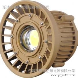 BAD808-A1 LED防爆deng10-30W