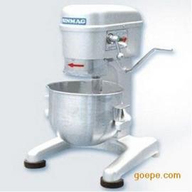 新麦SM-101打蛋机 10L打蛋机 搅拌机
