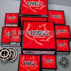 UBCzhou承zong代li-UBCzhou承中国一级代li商