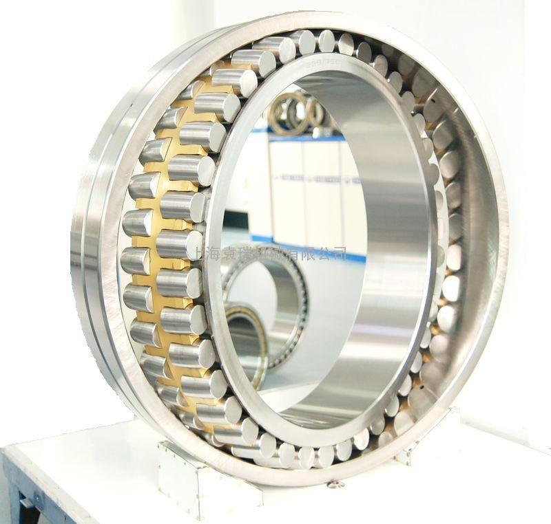 RIV轴承总代理-RIV轴承中国一级代理商