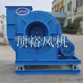 溶剂回收feng机 苏州供应shang