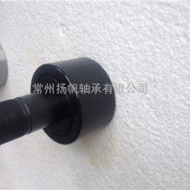 英制螺栓滚轮轴承CFE-2 3/4-SB