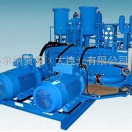 优势供应simpex-hydraulik液压缸