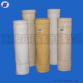 谢家集区防尘布袋 八公山区除尘滤袋耐高温收尘布袋生产厂家