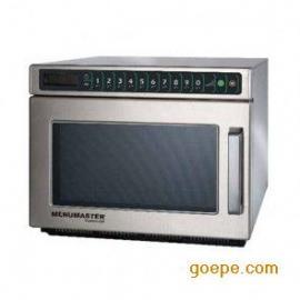 Menumaster美料马士达CHDC5182 商用微波炉