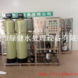 chunshuiRO反渗tou设备/生产超chunshui用反渗tou设备/反渗touxi统检修