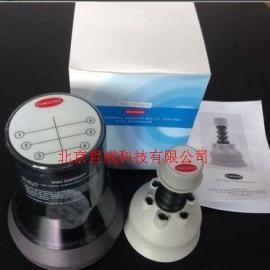 分样器 纸片分样器 OXOID 6孔