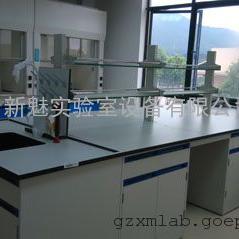 实验台生产厂家,钢木实验台,靠边实验台,中央实验台