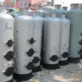 立式燃煤蒸汽锅炉厂家 夹层锅杀菌锅灭菌锅蒸煮蒸汽锅炉