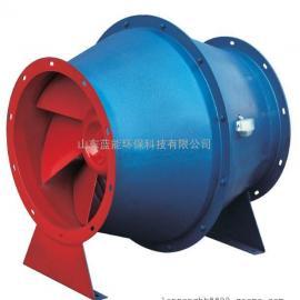 GXFAG官方下载AG官方下载、SJG系列斜流式风机厂家