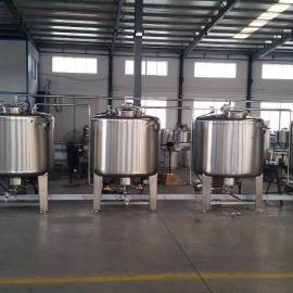巴氏奶生产线_巴氏奶生产线价格,小型巴氏奶生产线厂家