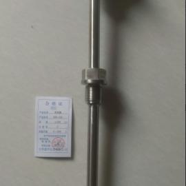 WRP-230铂铑热电偶