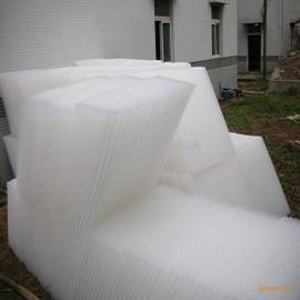 供应旭宏净水斜管填料水处理斜管填料空气污水斜管填料生产厂家