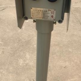 LBZ-A2D2B1L防爆操作柱