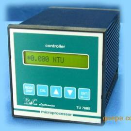 匹磁TU7685 在线污泥浓度计
