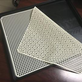 导电硅胶防滑垫AG官方下载、