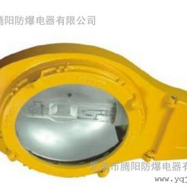 BLC8610-J400防爆道路灯