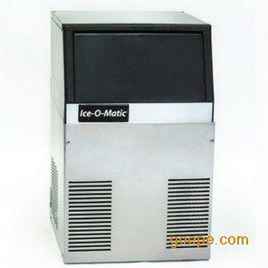 美国Ice-O-Matic制冰机ICEU065 圆形冰制冰机