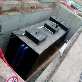 制药厂污水处理beplay手机官方材质性能