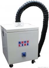 锡焊烟雾净化器、电子焊烟净化器、小型烟雾净化器、烟雾收集器