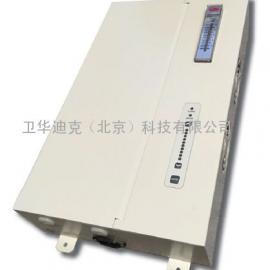 AZCO光伏行业抗PID进口臭氧发生器VMUS-DG