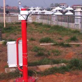 JZ-2S 太阳辐射标准观测站/太阳辐射监测站