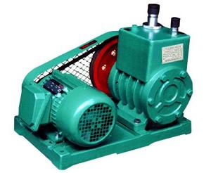 2X型双级旋片式真空泵,旋片泵,旋片真空泵