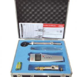 HP22-DP便�y式��穸嚷饵c�x 手持式微水分析�x