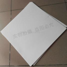 600*600mm滤芯纸 600-600电镀滤芯包裹滤纸