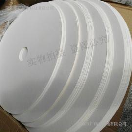 PP工业电镀滤纸生产厂家 PP电镀滤纸规格