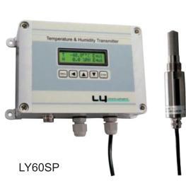 LY60SP在�式��穸嚷饵c�x ��池手套箱露�c�z�y�x