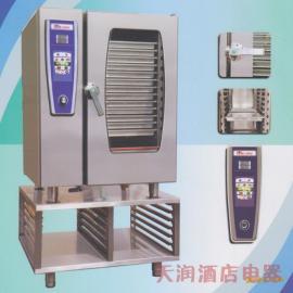 �lai�zheng箱 zheng霸/zheng饭柜 商用8层zheng箱