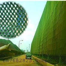 柔性防风抑尘网价格