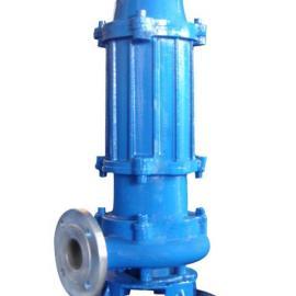 WQP不锈钢潜水泵,潜水泵,不锈钢泵