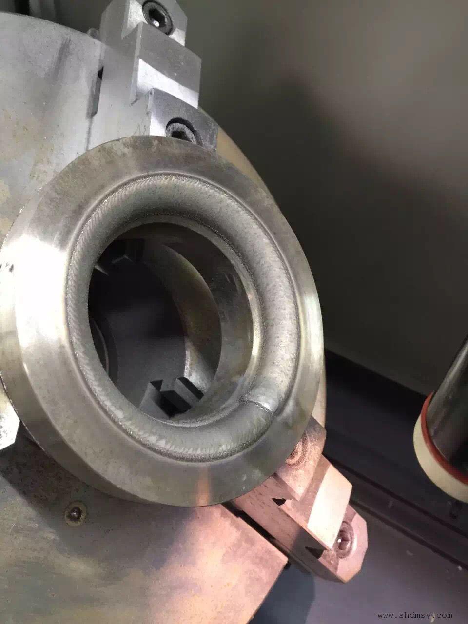 诚招等离子弧粉末堆焊机全国代理
