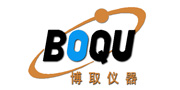 BOQU/博取仪器