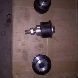 冷却塔减速机配件 冷却塔减速机助销厂家