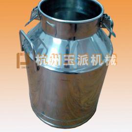 奶桶/不锈钢奶桶/不锈钢牛奶桶