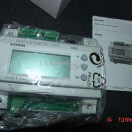 供应RWD62西门子通用控制器全新现货