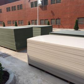 供应批发床板 PVC塑料床板 铁架床上下铺用塑料床板 胶板