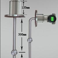 供应在线密度计/在线密度仪/型号JZ-MDA