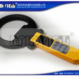 耳标标记,远距离电子耳标读卡器HJ134