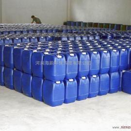 十二烷基二甲基苄基氯化铵 (1227)洁尔灭、苯扎氯铵