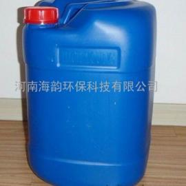 十二烷基二甲基苄基氯化铵1227是一种阳离子表面活性剂