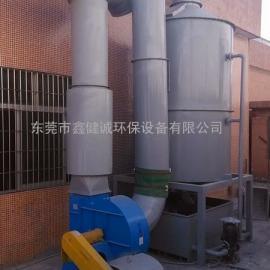 厂家供应:工业五金塑胶抛光打磨湿式除尘器