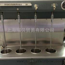 美���M口人造皮脂Synthetic Sebum人工油脂