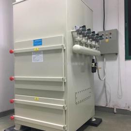 集尘机集尘器抽屉集尘机抽屉集尘器小型集尘机