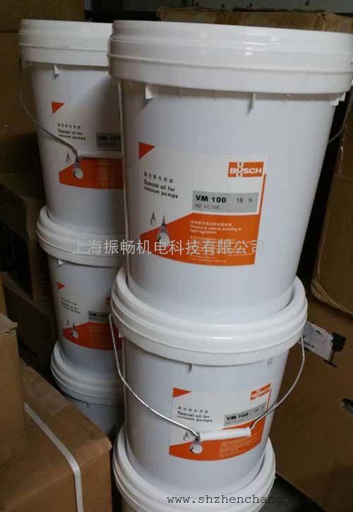 普旭RA630泵浦专用VM100真空泵油,普旭油雾过滤器等
